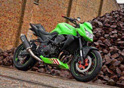 bike-design-1-11