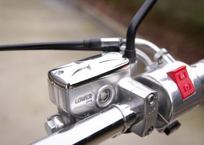 bike-design-1-2