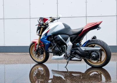 bike-design-1