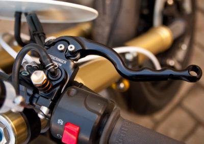 bike-design-1-6