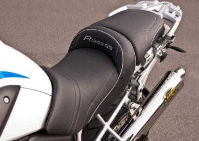 bike-design-1-7
